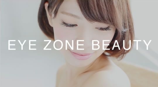 EYE ZONE BEAUTY