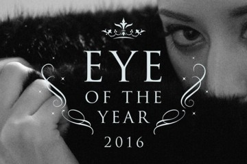 bn_eye_of_the_year
