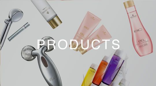 bn_products